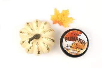 Scrubby_pumpkin.jpg